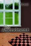 The Amendment - John Fitzgerald