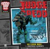 Judge Dredd: 99 Code Red! - Jonathan Clements