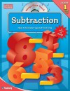 Songs That Teach Subtraction: [With CD] - Kim Mitzo Thompson, Karen Mitzo Hilderbrand, Ken Carder