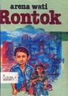 Rontok - Arena Wati