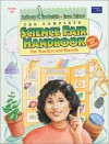 The Complete Science Fair Handbook: For Teachers and Parents - Anthony D. Fredericks, Isaac Asimov