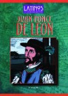 Ponce de Leon - Jim Whiting