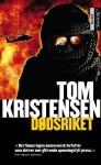 Dødsriket - Tom Kristensen