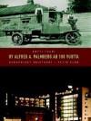 Oy Alfred A. Palmberg 100 vuotta - Antti Tuuri