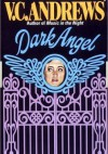 Dark Angel - Virginia Cleo Andrews