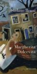 Margherita Dolcevita - Stefano Benni, Marguerite Pozzoli