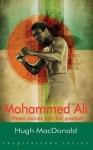 Mohammad Ali: Fifteen Rounds with the Greatest - Hugh Macdonald