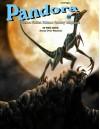 Pandora: Science Fiction Science Fantasy Magazine (Volume 39) - William Kern