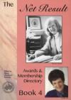 The Net Result - Book 4 - Lucille Orr, John Rich