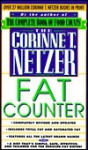 The Corinne T. Netzer Fat Counter - Corinne T. Netzer