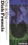 Over de kling - Dick Francis
