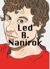 Daniel Knorr: Led R. Nanirok - Adam Szymczyk, Bogdan Ghiu, Dieter Roelstrate