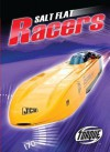 Salt Flat Racers - Denny Von Finn