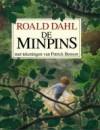 De Minpins - Patrick Benson, Roald Dahl