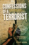 Confessions of a Terrorist: The Declassified Document - Richard Jackson