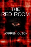 The Red Room (Kenny Jones) - Warren Olson