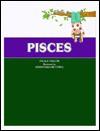 Pisces - Paula Taylor