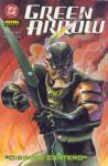 Green Arrow: Disparo certero - Judd Winick, Phil Hester, Ande Parks