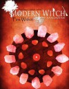 Modern Witch Magazine #1 - Devin Hunter