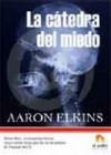 La Cátedra Del Miedo - Aaron Elkins