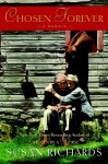 Chosen Forever: a memoir - Susan Richards