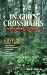 In God's Crosshairs: A Daily Devotional for Hunters - Bob Green