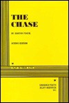 The Chase - Horton Foote