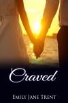 Craved (Adam & Ella #4) - Emily Jane Trent