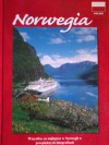 Norwegia - Many Authors