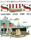 Ships: Sailors and the Sea - Richard Humble