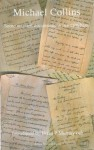 Michael Collins: Some Original Documents in His Own Hand - Michael Collins
