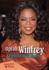 Oprah Winfrey: Celebrity with Heart - Jen Jones
