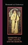Bernard of Clairvaux (Cistercian Fathers) - John Leinenweber, Mark Scott, Mark Scott OCSO, Wim Verbal