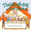 Thanksgiving at Our House - P.K. Hallinan