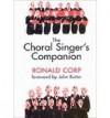 Choral Singers Companion - Cord