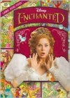 Disney Enchanted - Joanna Spathis, Art Mawhinney