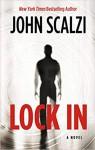 Lock In - John Scalzi