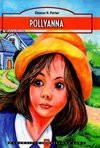 Pollyanna - Eleanor H. Porter, Łopatka Paweł