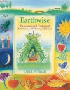 Earthwise - Carol Petrash