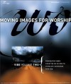 Vibe Volume Two: Provocative Video Vignettes On Cd Rom To Stimulate Communion With God (Ys / Moving Images For Worship) - Highway Video