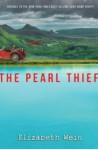 The Pearl Thief - Elizabeth Wein
