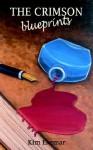 The Crimson Blueprints - Kim Ekemar