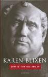 Sidste fortællinger - Karen Blixen