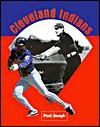 Cleveland Indians - Paul Joseph