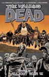 The Walking Dead Vol. 21: All Out War Part 2 - Robert Kirkman, Charlie Adlard, Cliff Rathburn, Stefano Gaudiano