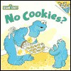 No Cookies? - Sarah Albee