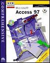 Np on MS Access97-Comprehensive - Joseph Adamski, Roy Ageloff, Charles Hommel
