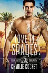 Love In Spades - Charlie Cochet