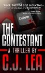 The Contestant - C.J. Lea