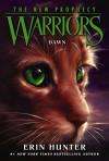 Warriors: The New Prophecy #3: Dawn - Erin Hunter, Dave Stevenson